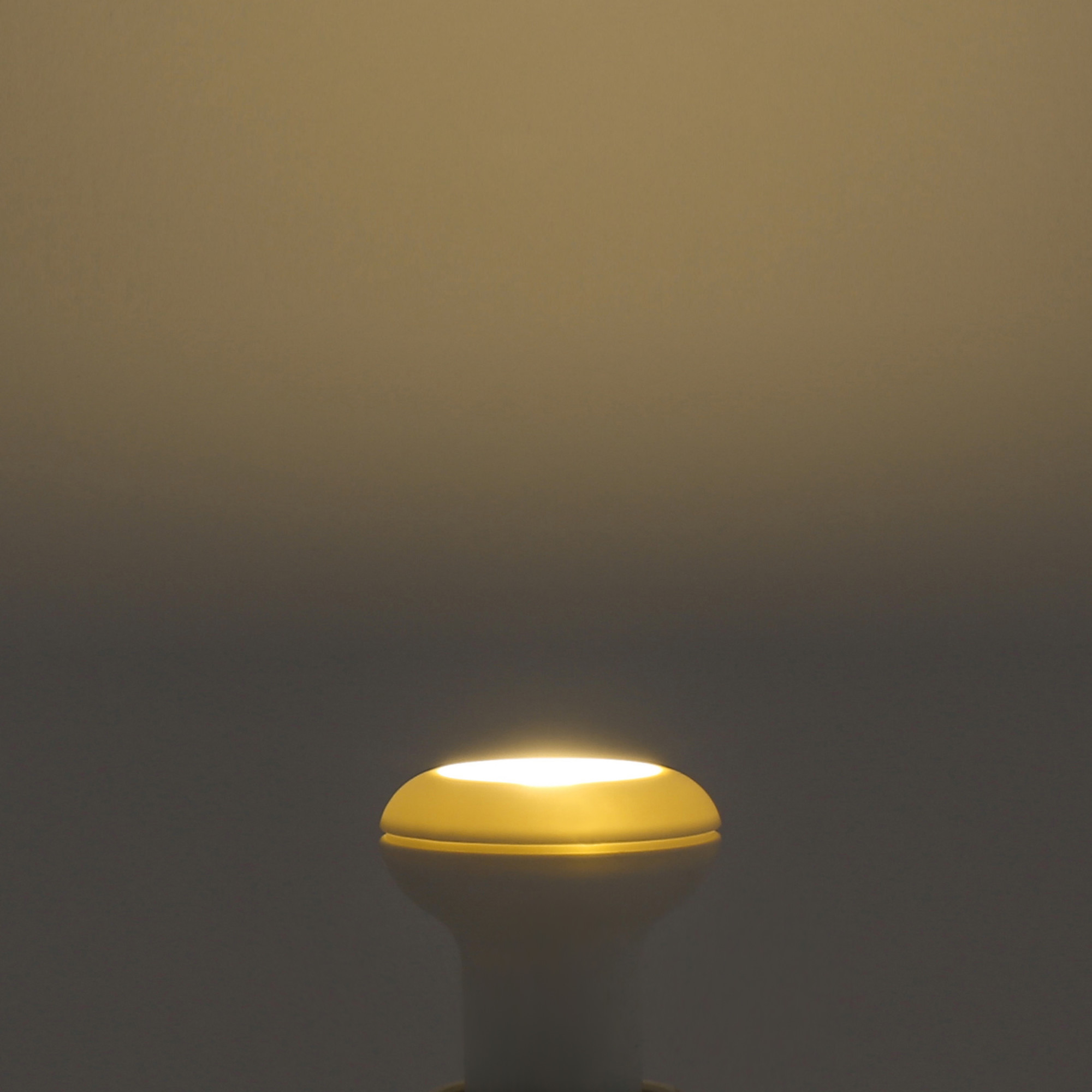 Лампа светодиодная Lexman E14 25 Вт 196 Лм 2700 K свет тёплый белый