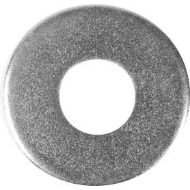 Шайба кузовная DIN 9021 12 мм, на вес