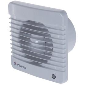 Вентилятор осевой Вентс D100 мм 14 Вт выключатель-шнурок