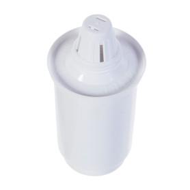 Кассета для кувшина Гейзер 502 для жёсткой воды