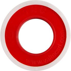Лента-фум Valtec 12х0.1 мм 10 м