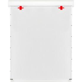 Москитная сетка для окна Велюкс M04,06