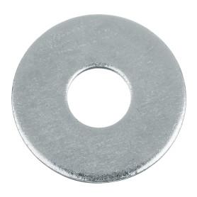 Шайба кузовная DIN 9021 12 мм, 3 шт.