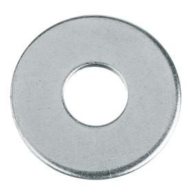 Шайба кузовная DIN 9021 18 мм, 1 шт.