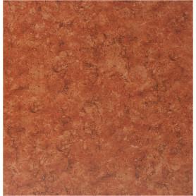 Плитка напольная «Алтай» 32.7x32.7 см 1.39 м2 цвет светло-коричневый