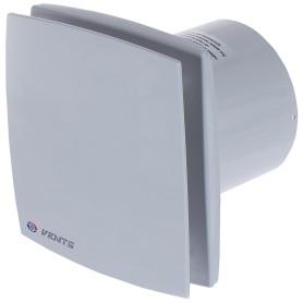 Вентилятор осевой Вентс 100 ЛД D100 мм 14 Вт