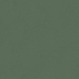 Ендова для гибкой черепицы Shinglas 1х10 м цвет зелёный