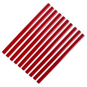 Набор карандашей плотника 10 шт.