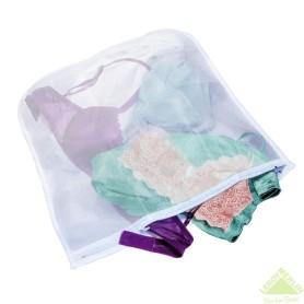 Мешок для стирки нижнего белья Niklen, 46х35 см