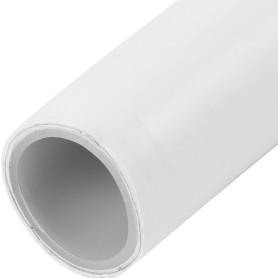 Труба Valtec d 20 мм L 1 м металлопластик