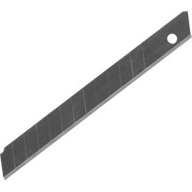 Лезвия для ножа универсальные Dexter 9 мм, 5 шт.