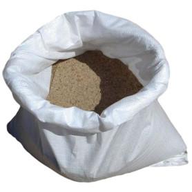 Песок строительный 30 кг