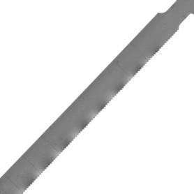 Пилки для лобзика Bosch T118 G HSS, 2 шт.