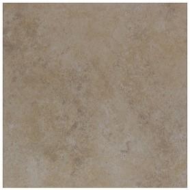 Керамогранит «Рустик» 30х30 см 1.44 м2 цвет бежевый