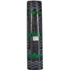 Бикрост ТКП, верхний слой, основа ткань 10 м²