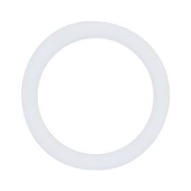 Набор сантехнических прокладок Сантехник из ПВХ со свойствами силикона, 13 шт.