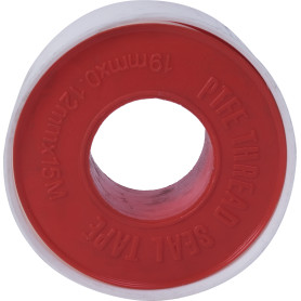 Лента-фум Valtec 19х 0.12 мм 15 м