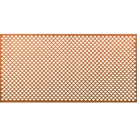 Панель Grezzo India 60x122 см без отделки