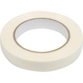 Лента для зеркал Unibob, 19 мм х 5 м
