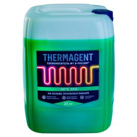 Теплоноситель Thermagent Eko, 20 кг