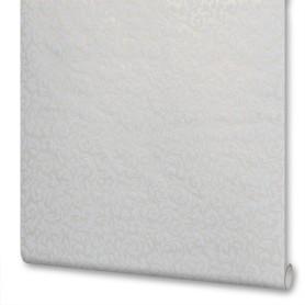 Обои бумажные Соблазн белые 0.53 м 23-41 Д15