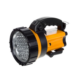 Фонарь LED Эра РА-603 с аккумулятором 4,5 Ач