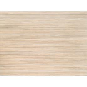 Плитка настенная Golden Tile «Вельвет» 25х33 см 1.65 м2 цвет бежевый