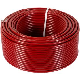 Труба для тёплого пола РЕХ Evoh Ø16х2.0 мм, 200 м