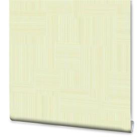 Обои флизелиновые Erismann Modevliescolor жёлтые 1.06 м 2256-7