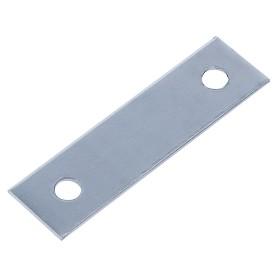 Пластина бытовая 60х14х1.5 мм, сталь