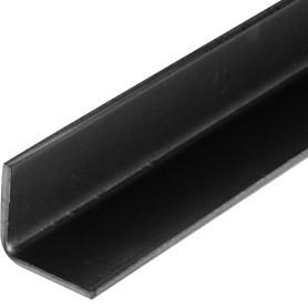 Профиль-уголок 20х20х2 мм, без отверстий, без покрытия