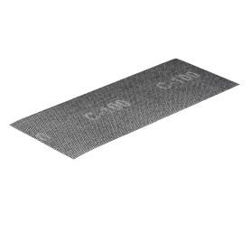 Листы сетчатые P100, 115x280 мм, 5 шт.