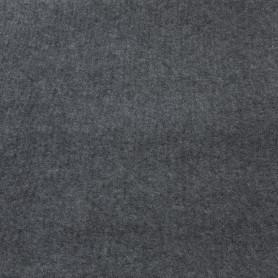 Ковровое покрытие иглопробивное «ФлорТ Про 01002», 3 м, цвет серый