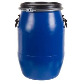 Бочка для воды 65 л.