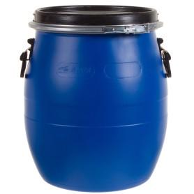 Бочка для воды 48 л.