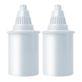 Кассета для кувшина Барьер Стандарт для воды нормальной жесткости, 2 шт