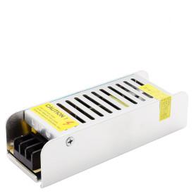 Блок питания 175-240 В 40 Вт IP20