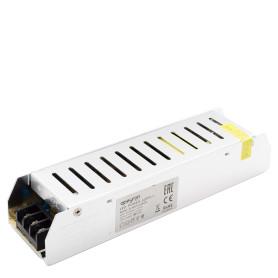 Блок питания 175-240 В 100 Вт IP20