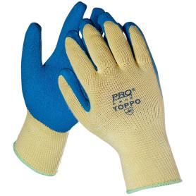 Перчатки с плотным обливом, 50 г