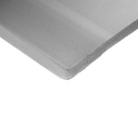 Экструдированный пенополистирол 20 мм Техноплекс 600x1200 мм 0.72 м²