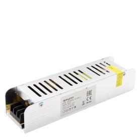 Блок питания 175-240 В 60Вт IP20