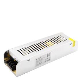 Блок питания  175-240 В 150 Вт IP20