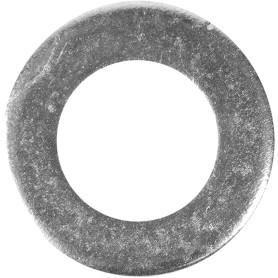 Шайба DIN 125A 16 мм, на вес