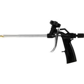 Пистолет для монтажной пены Blast