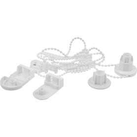 Механизм для рулонной шторы Inspire 120-200 см