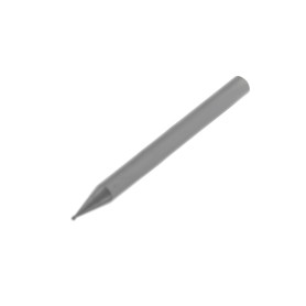Насадка для гравировки Dremel 105, 0.8 мм