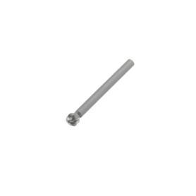 Насадка высокоскоростная Dremel 192, 4.8 мм