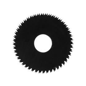 Пилка-мини для приставки Dremel 670, 1 шт.