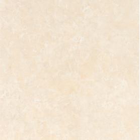 Плитка напольная «Грес Раполано» 40x40 см 1.76 м2 цвет бежевый