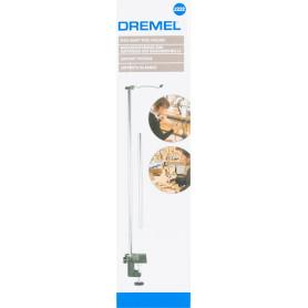 Штатив для гравера Dremel, 30-107 см
